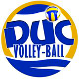 Dieppe UC Volley